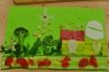 Zeleninová krajina