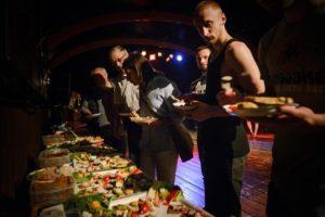 marko-narozky-catering1