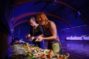 marko-narozky-catering2
